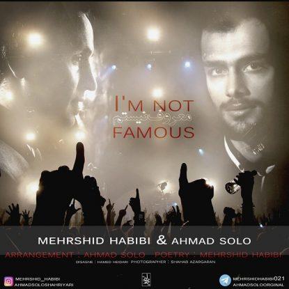 ahmad-solo-mehrshid-habibi-maroof-nistam