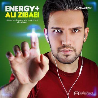 ali-zibaei-takta-energy-mosbat