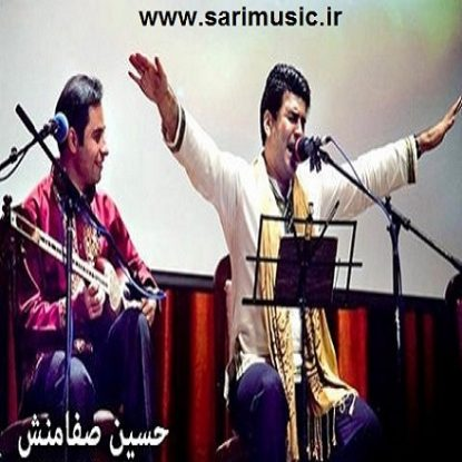 hossein-safamanesh