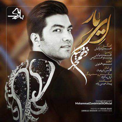 mohammad-zand-vakili-ey-yaar