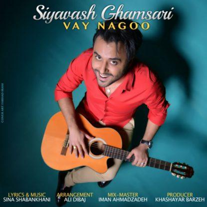 siavash-ghamsari-vay-nagoo