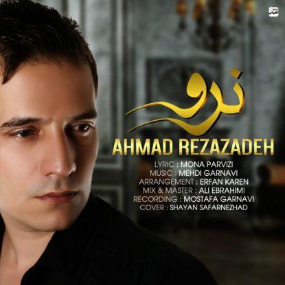 ahmad-rezazadeh-naro