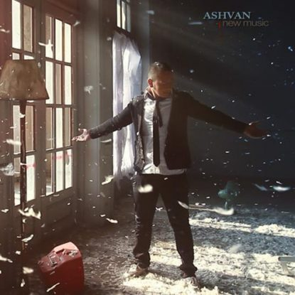ashvan-havaset-nist