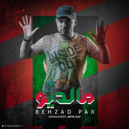behzad-pax-maldiv