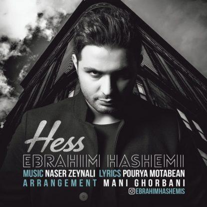 ebrahim-hashemi-hess