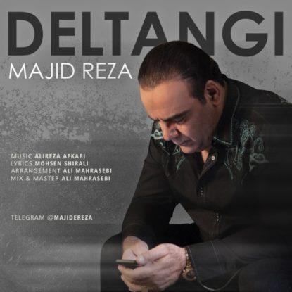 majid-reza-deltangi