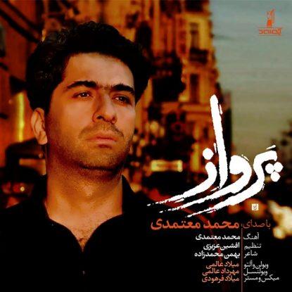 mohammad-motamedi-parvaz