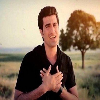 mohsen-lorestani-moharam