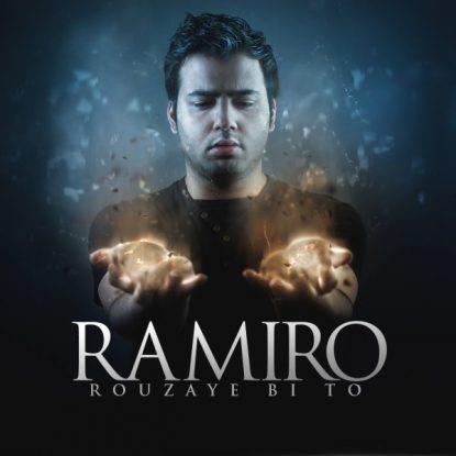 ramiro-rouzaye-bi-to