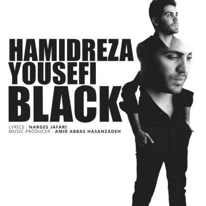 hamidreza-yousefi-meshki
