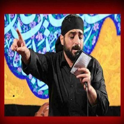 majid-banifateme-415x415