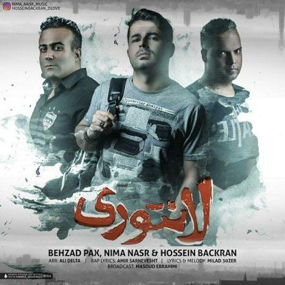 nima-nasr-ft-behzad-pax-and-hossein-backran-lantoori