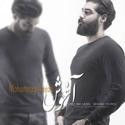 mohammad-amjadi-aghoosh