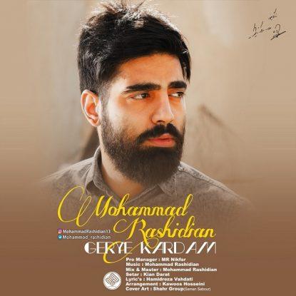 mohammad-rashidian-gerye-kardam