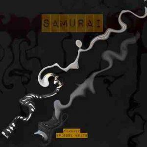 سارنگ سامورایی